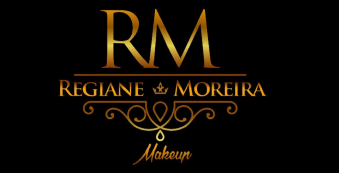 Regiane Moreira Makeup