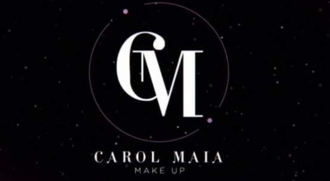 Carol Maia Makeup