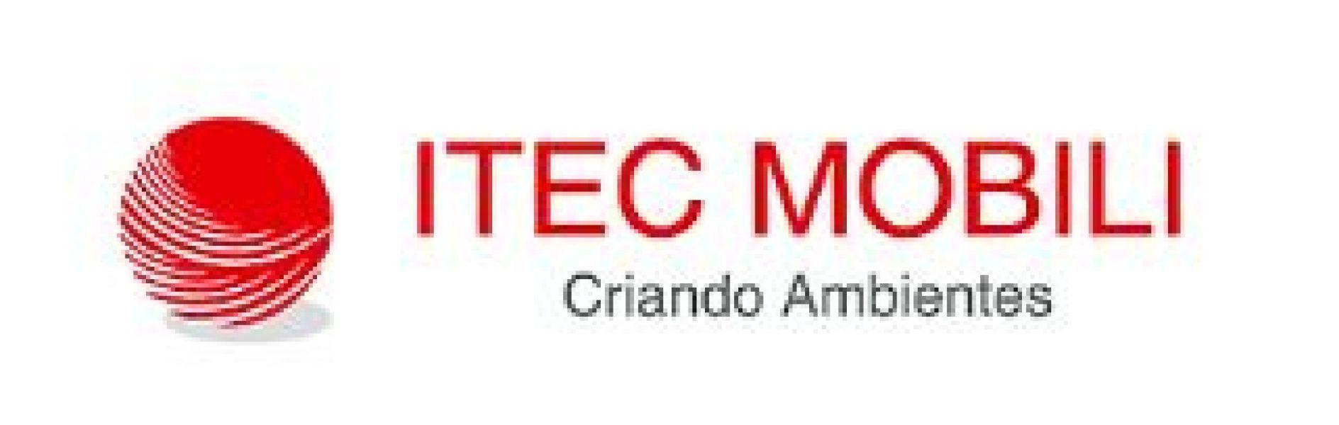 ITEC MOBILI