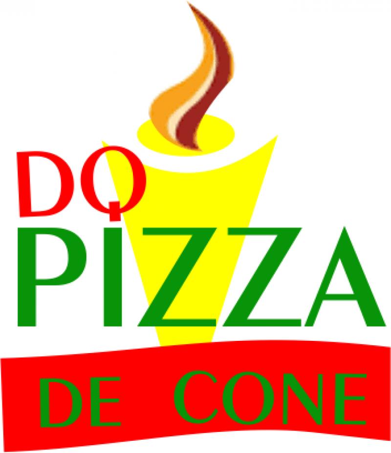 D&Q Pizza de Cone
