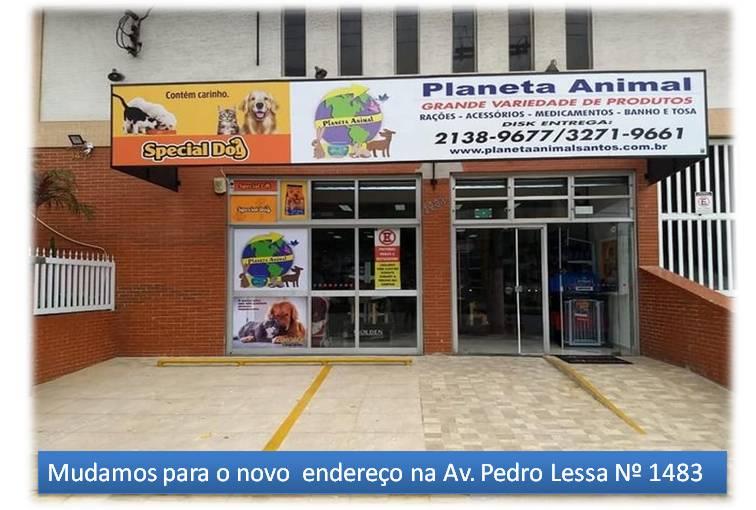 Taxi Dog em Santos Pet Shop Ligue 2138-9677 Planeta Animal