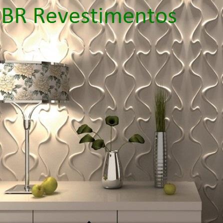 BR Revestimentos