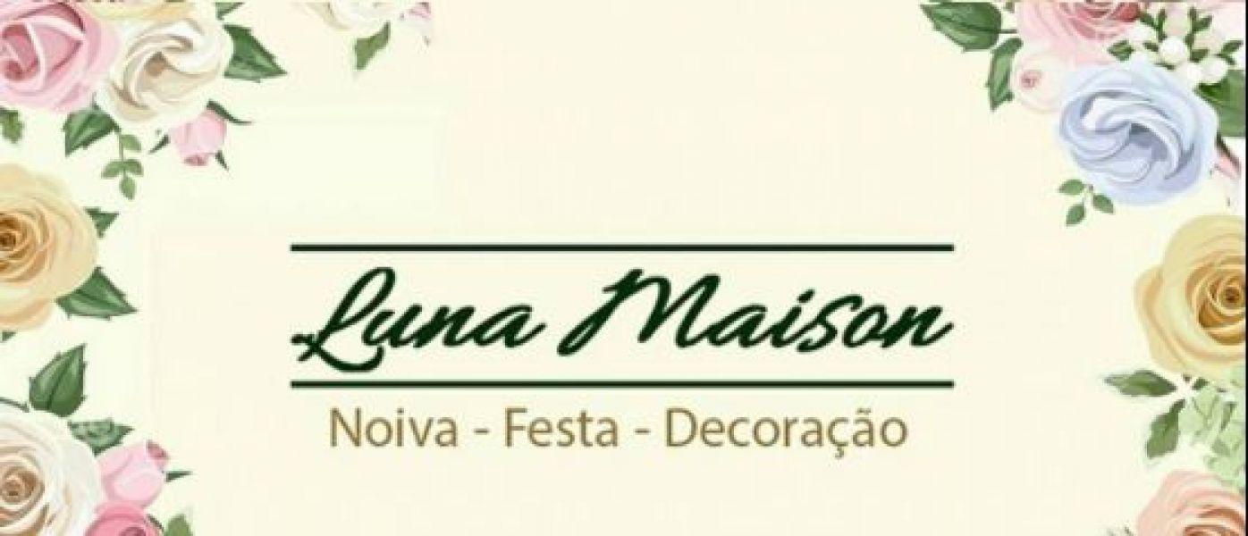 LUNA MAISON