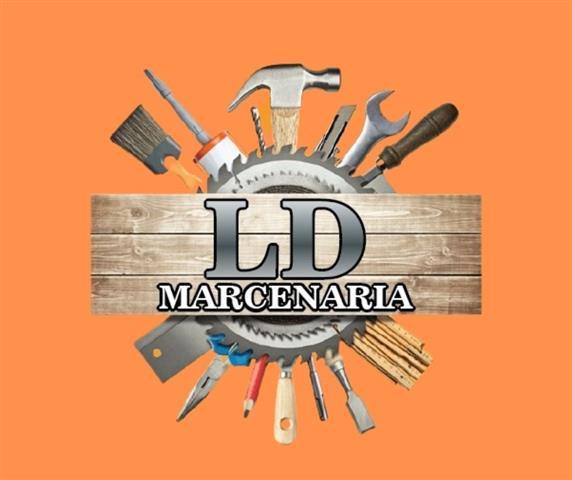 LD MARCENARIA