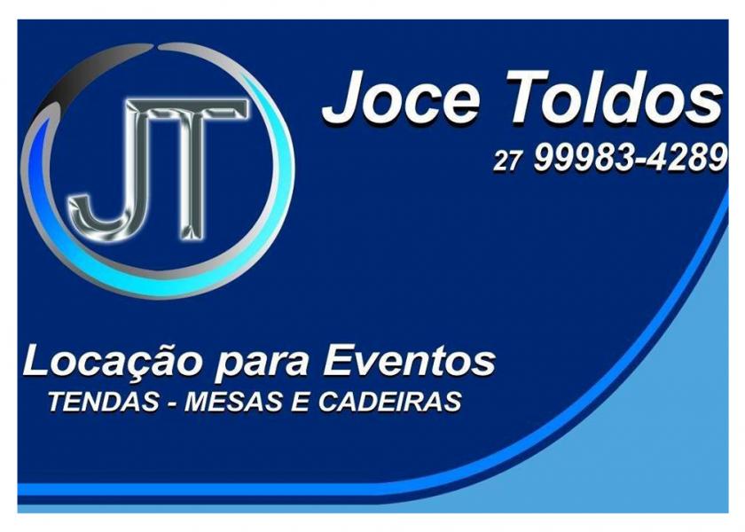 JOCE TOLDOS