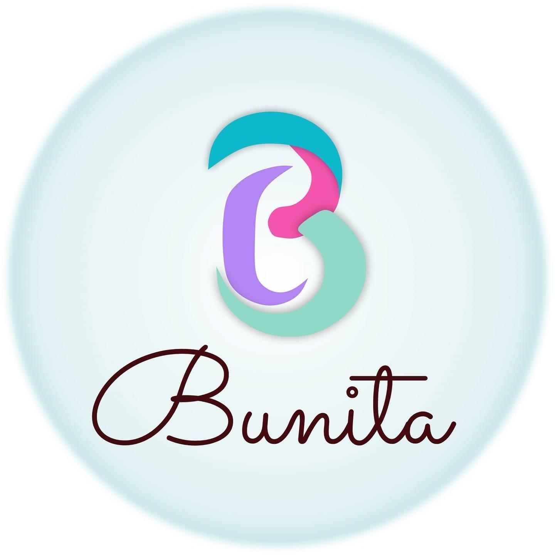 BUNITA Presentes Personalizados