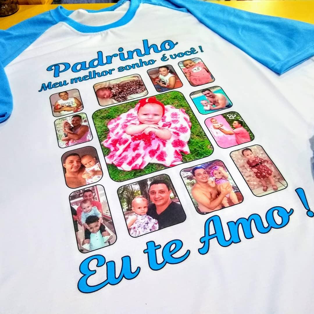 Presentes Personalizados em Barra Mansa - BUNITA