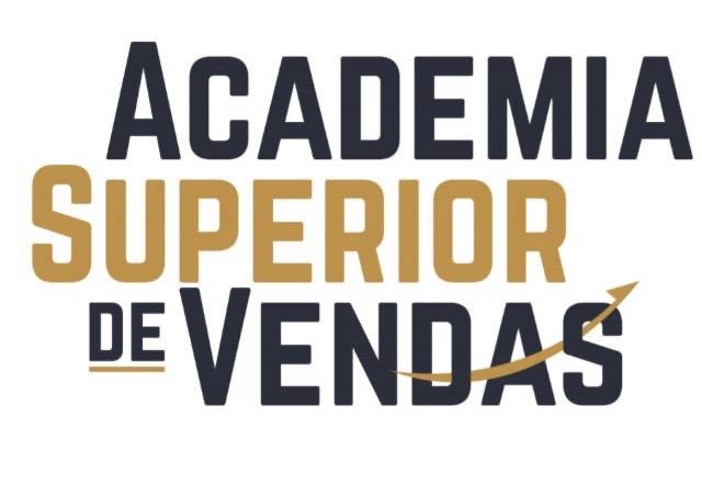 Academia Superior de Vendas