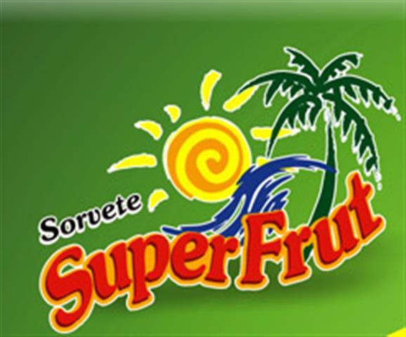 Superfrut