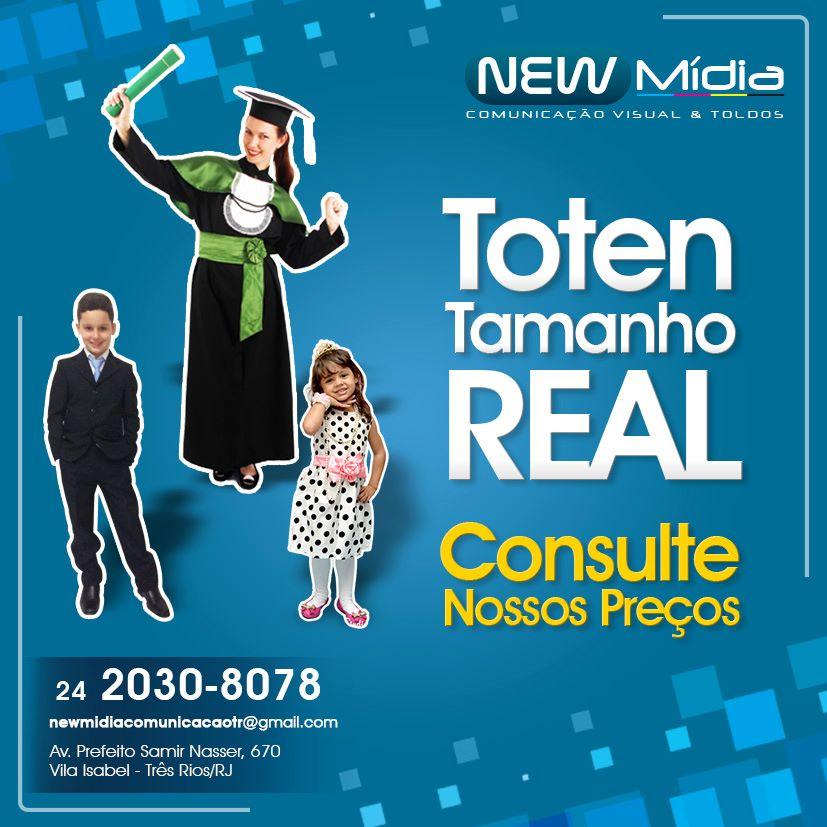TOLDOS EM TRÊS RIOS - WhatsApp Online - RJ