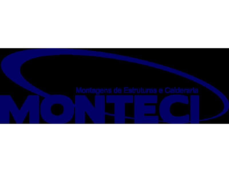 MONTECI -ESPECIALISTAS EM MANUTENÇÃO INDUSTRIAL EM CACHOEIRO DE ITAPEMIRIM ES