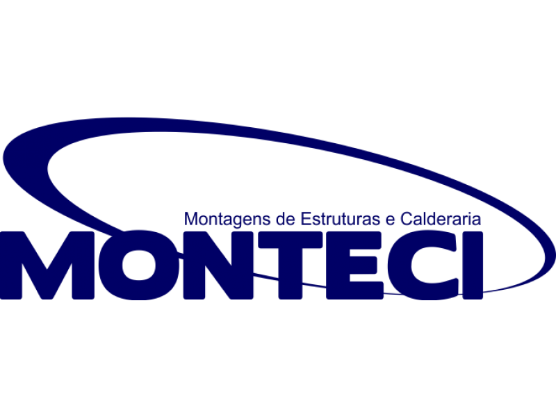 MONTECI - ELEVADOR DE CARGA EM CACHOEIRO DE ITAPEMIRIM ES