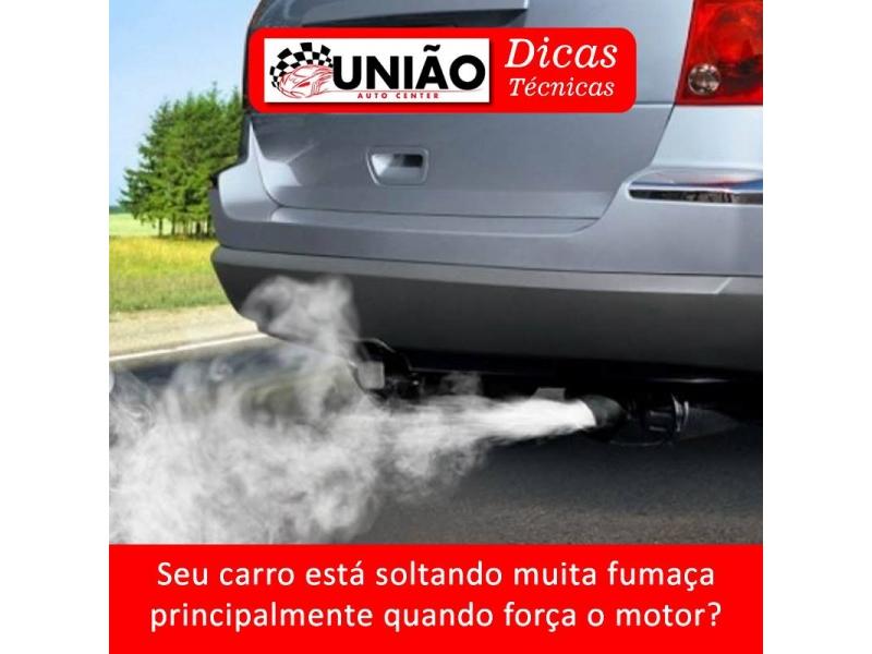 OFICINA MECÂNICA EM CASTELO - ES