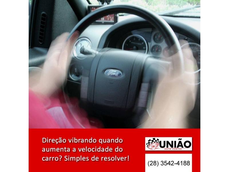 ENGATE PARA REBOQUE EM CASTELO - ES