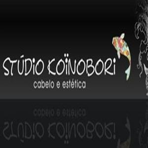 Stúdio Koinobori