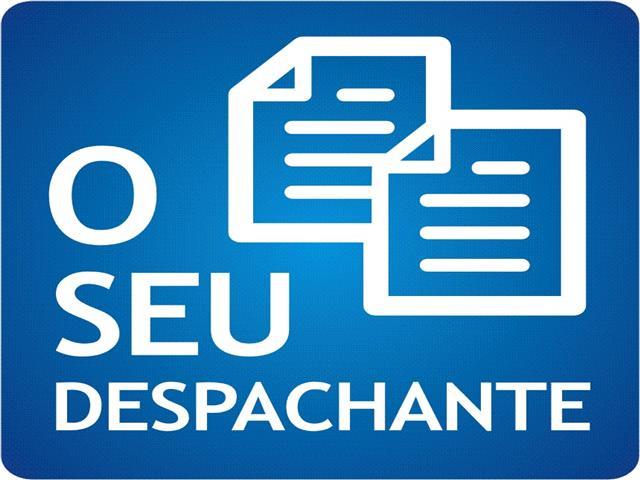 DESPACHANTE DE VEICULOS NO RIO DE JANEIRO - RKX - RJ