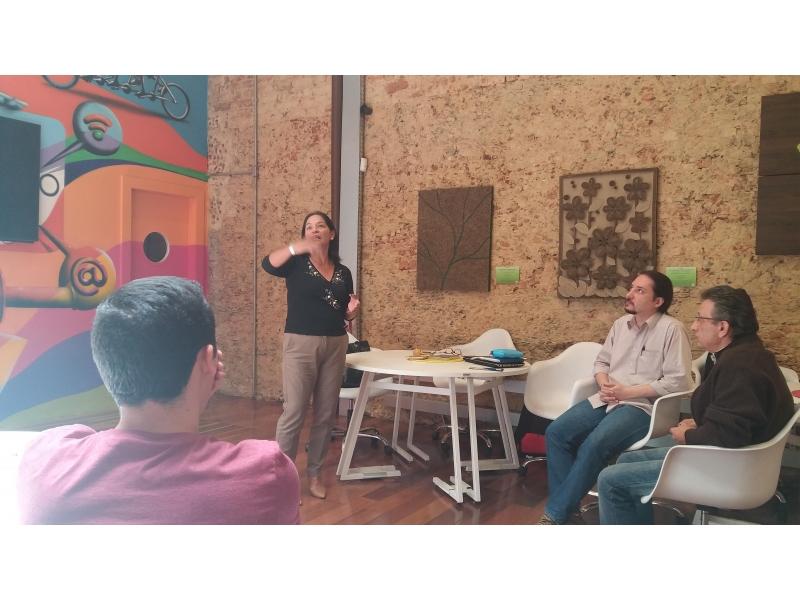 Consultoria Empresarial em Cooperativas em Volta Redonda RJ