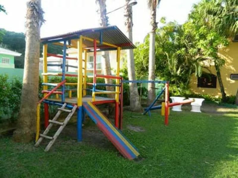 EXCURSÕES E GRUPOS PARA CABO FRIO RJ - POUSADA DE LA TORRE