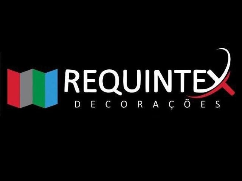 CORTINA DE VIDRO EM CABO FRIO - RJ - REQUINTEX DECORAÇÕES