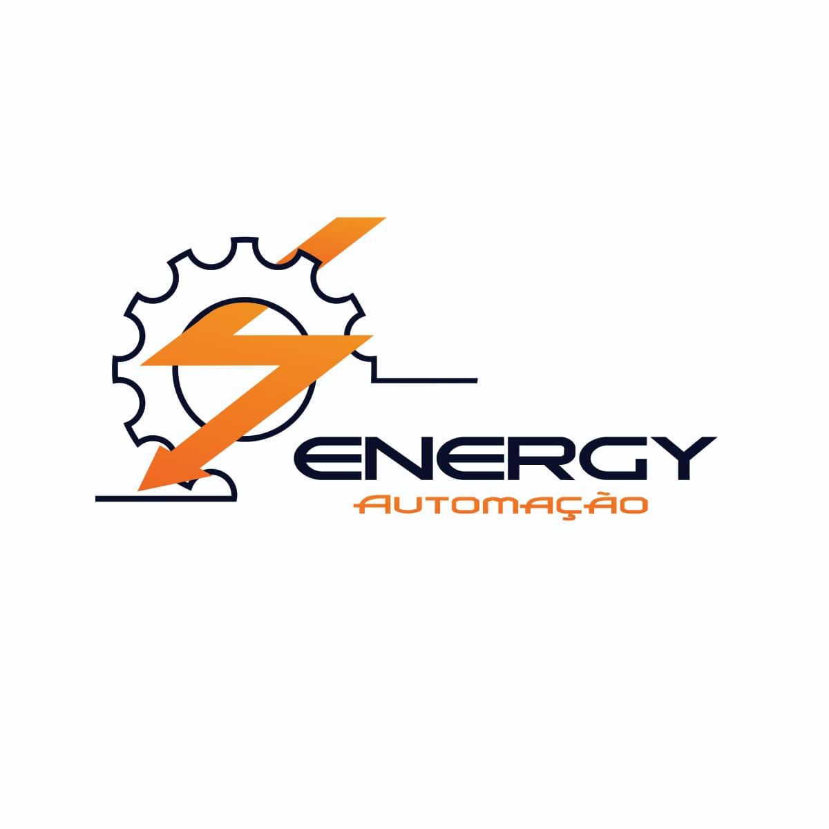 ELÉTRICA ENERGY