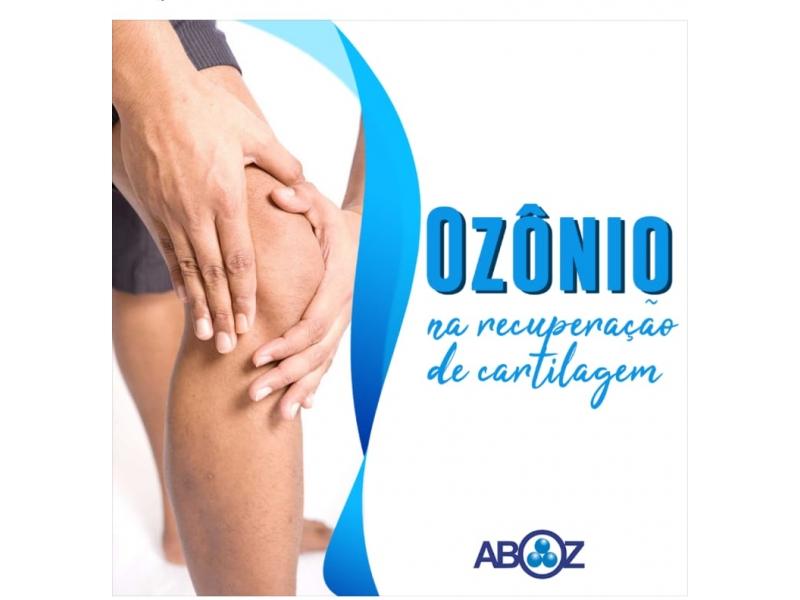 CLÍNICA DE EMAGRECIMENTO COM OZÔNIO EM CACHOEIRO DE ITAPEMIRIM - ES