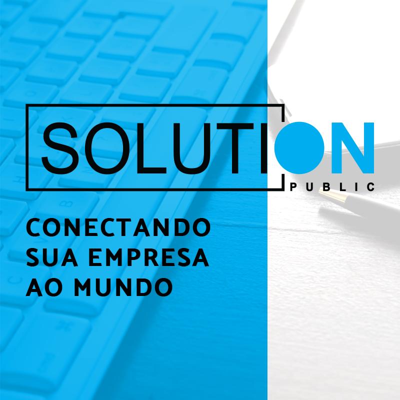 Solution Publicidade