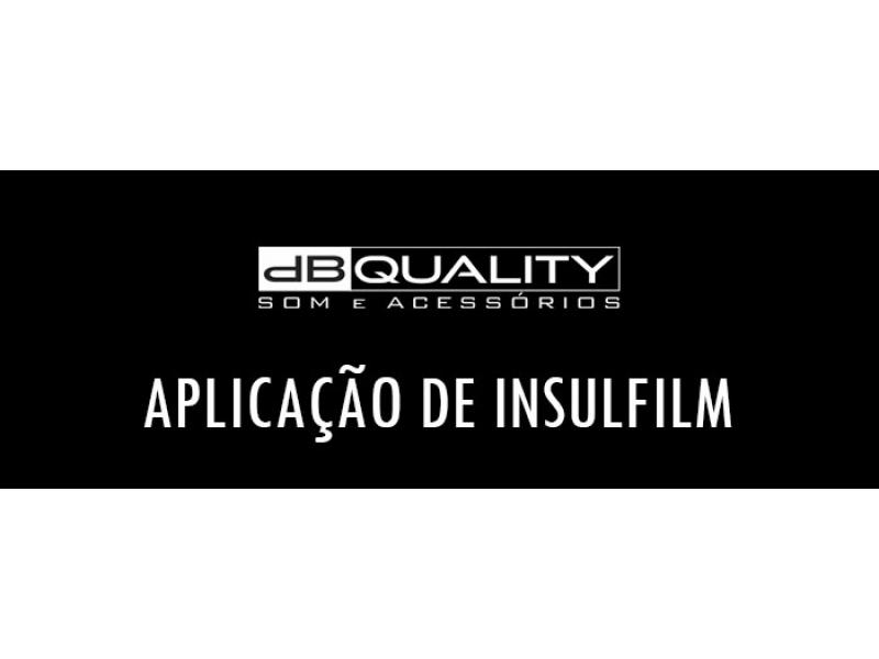 PELÍCULAS EM PETRÓPOLIS - WhatsApp Online - RJ