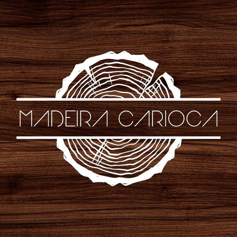 Madeira Carioca