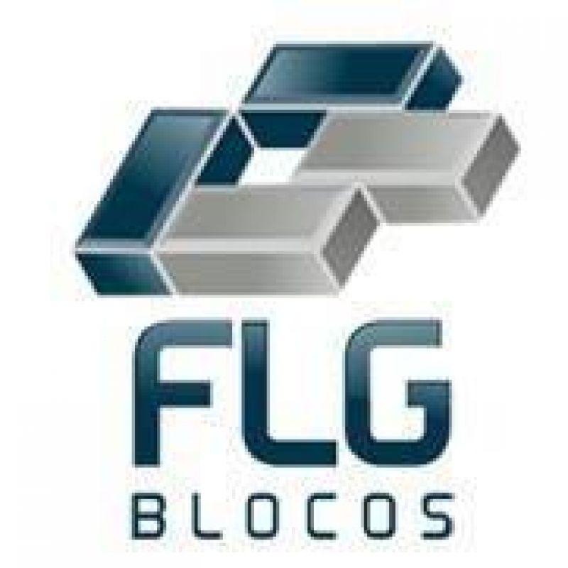FLG BLOCOS
