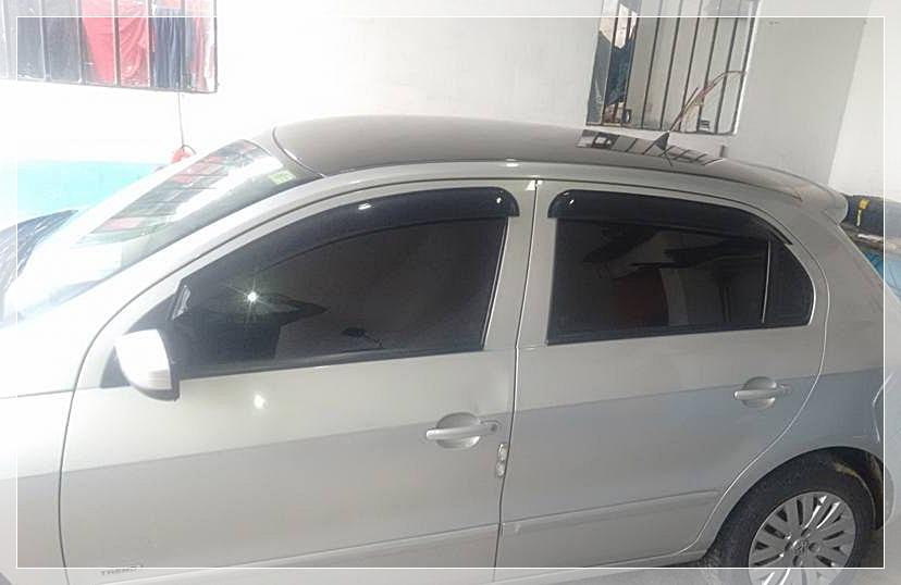 PELÍCULAS AUTOMOTIVA EM VIAMÃO - RS