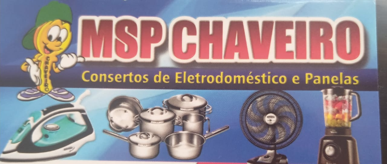 MPS CHAVEIRO