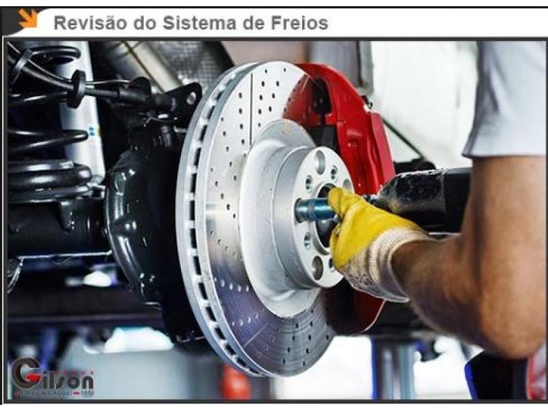 Serviços de mecânica e motor em Porto Velho - Gugu Auto Car