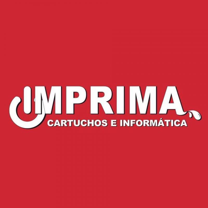 IMPRIMA