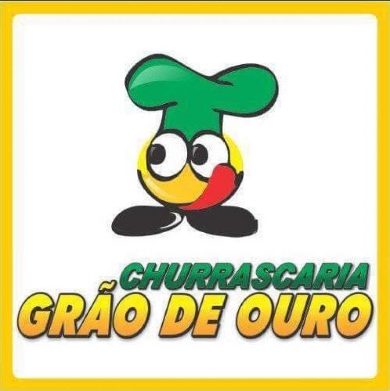 CHURRASCARIA E CHOPERIA GRÃO DE OURO