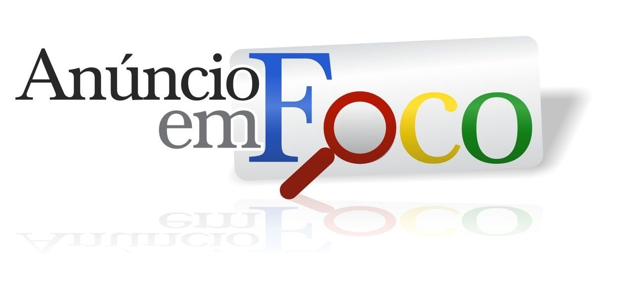 FERRAMENTAS EM PETROPOLIS - FERRAGENS TOTAL