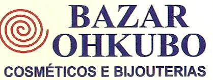BAZAR OHKUBO