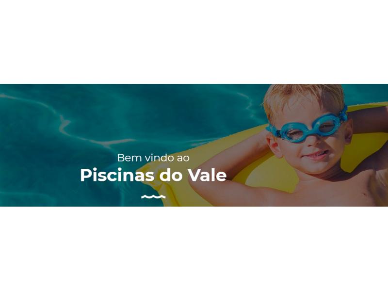 MANUTENÇÃO DE PISCINA EM TAUBATE - SP