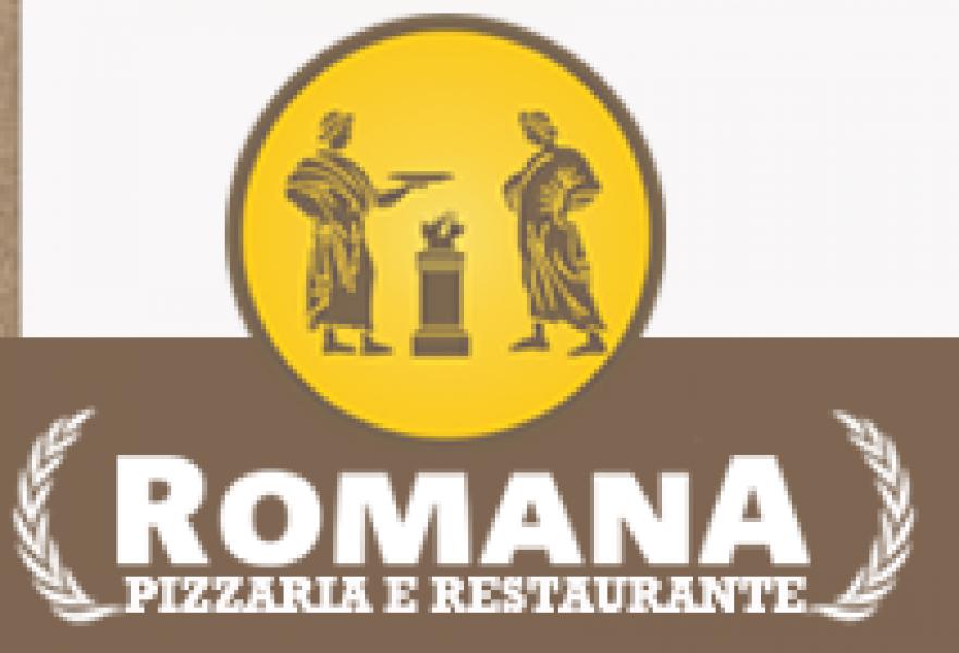 Romana Pizzaria