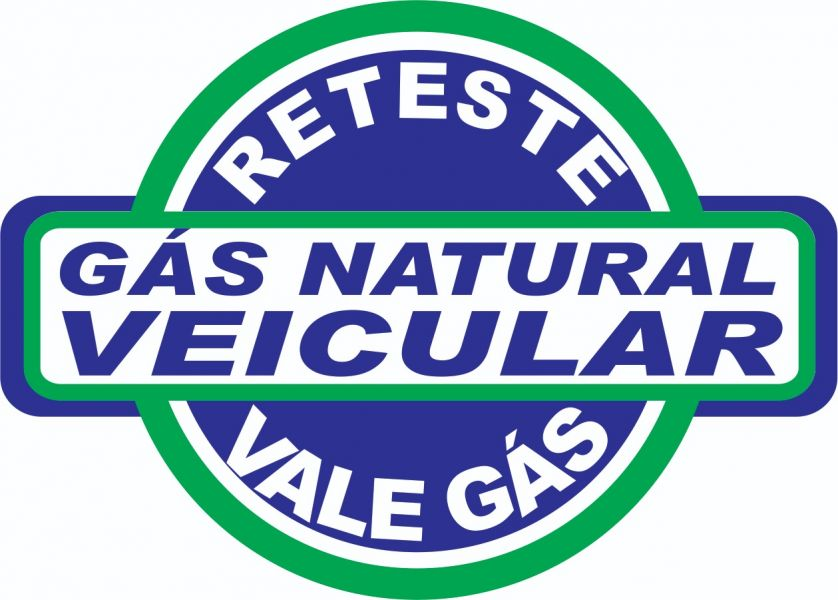 VALE GÁS - GNV