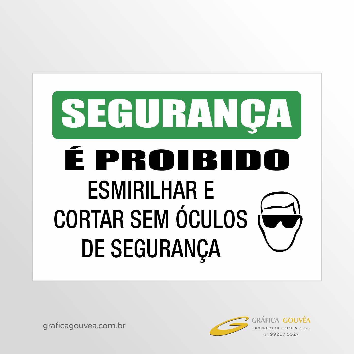 ENCADERNAÇÃO EM CAMAQUÃ - RS