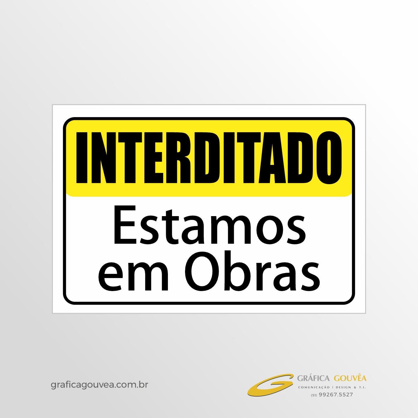 CRIAÇÕES GRÁFICAS EM CAMAQUÃ - RS