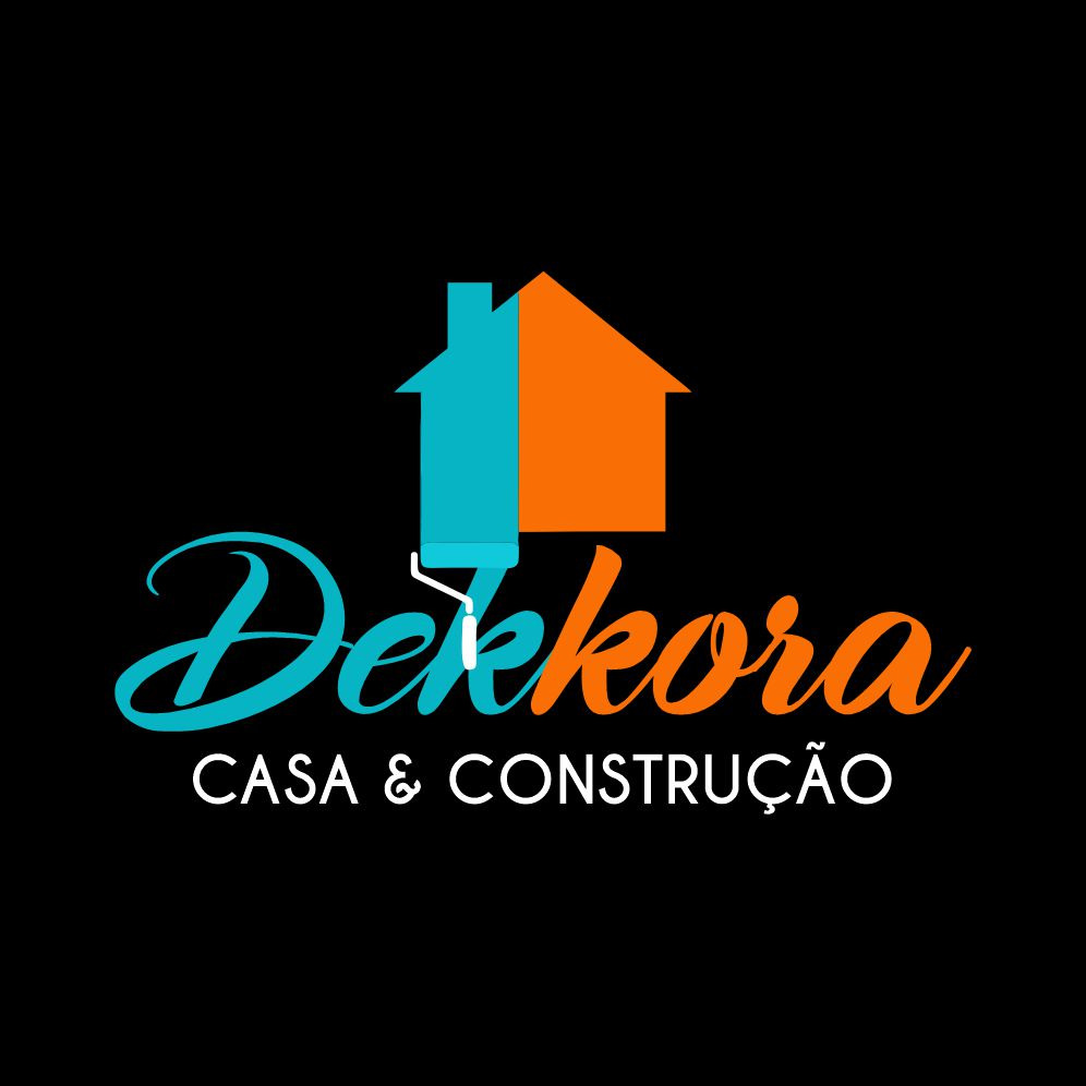 Dekkora Casa & Construção
