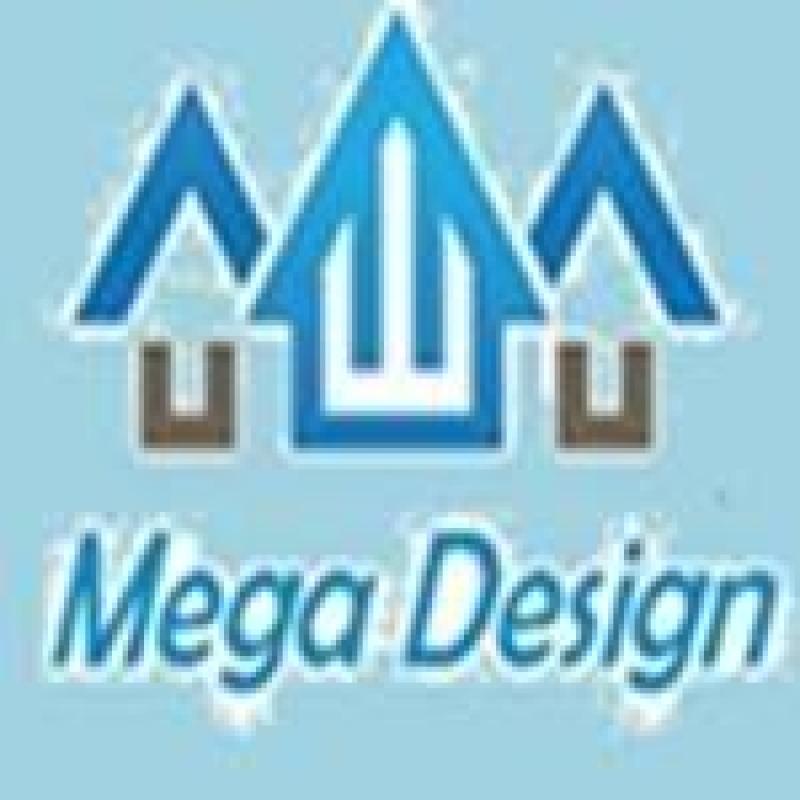 Mega Desing