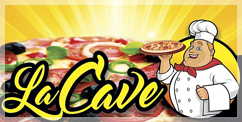 La Cave Restaurante e Pizzaria