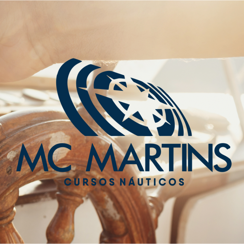 MC & MARTINS