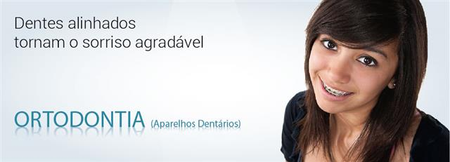 CLAREAMENTO DENTAL EM BELO HORIZONTE BELLO RISO MG