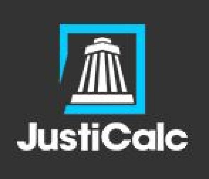 Justicalc