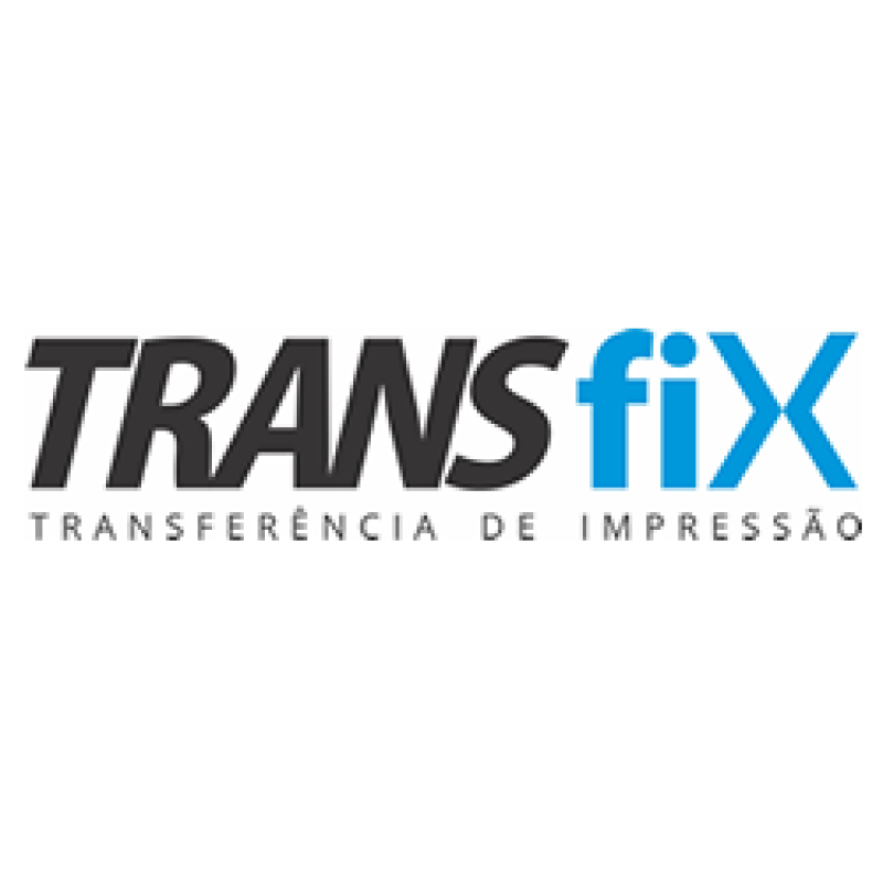 Transfix Promotor de Adesão