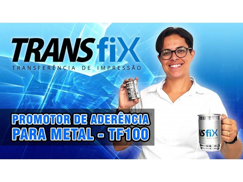 Promotor de Aderência para Metal SP - São Paulo - Adesão Metal