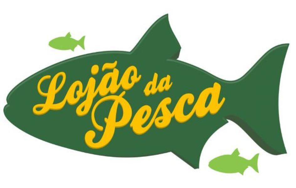 Lojão da Pesca